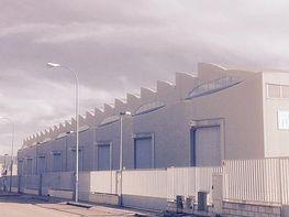 Gewerbehalle in verkauf in calle Amsterdam, Torres de la Alameda - 332689734