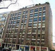 Dachwohnung in verkauf in calle Cavanilles, Pacífico in Madrid - 393649076
