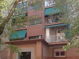 Wohnung in verkauf in calle Fuencaliente, Pueblo Nuevo in Madrid - 400859466