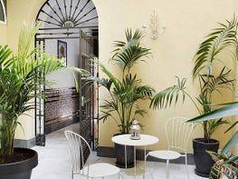 Gebäude in verkauf in calle Mariscal, Santa Cruz in Sevilla - 201690801