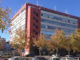 Oficina en venda calle San Romualdo, Canillejas a Madrid - 228818089