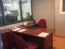 despacho  - Oficina en alquiler en calle Frente El Cap de Les Corts, Sant Ramon-La Maternitat en Barcelona - 282830052