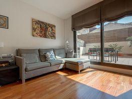 Erdgeschoss in verkauf in rambla Brasil Carretera de Sants, Sants-Badal in Barcelona - 324986342
