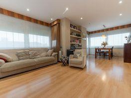 Wohnung in verkauf in calle Travesera de Les Corts Nou Camp, Sant Ramon-La Maternitat in Barcelona - 351586297