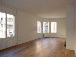 Wohnung in verkauf in calle Major de Sarriá Pedro de la Creu, Sarrià in Barcelona - 361374288