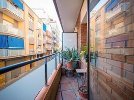Wohnung in verkauf in calle Entre Calles Josep Anselm Clave y de la Leialtat, Esplugues de Llobregat - 395590121