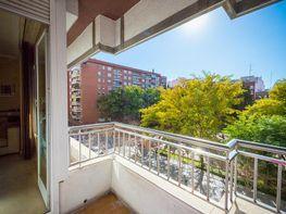 Wohnung in verkauf in calle Jto Gran Via Carles III Emerita Augusta, Sant Ramon-La Maternitat in Barcelona - 395590004