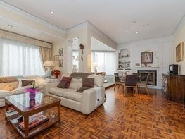 Wohnung in verkauf in calle Josep Tarradellas Jto Francesc Macia Avdadiagonal, Les corts in Barcelona - 399160621