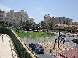 Flat for sale in calle Miriam Blasco, Playa de San Juan in Alicante/Alacant - 407238915
