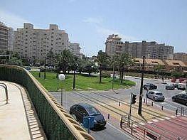 Pis en venda calle Miriam Blasco, Playa de San Juan a Alicante/Alacant - 407238915