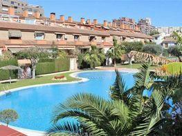 Bungalow en venda calle Cabo Huertas, Cabo de las Huertas a Alicante/Alacant - 381486510