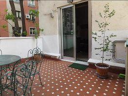 Pis en venda Arapiles a Madrid - 300139153