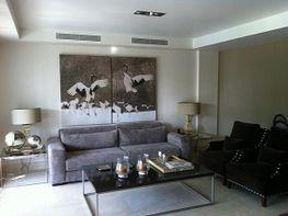 Terrace house for sale in Urb. la Finca in Pozuelo de Alarcón - 387965526