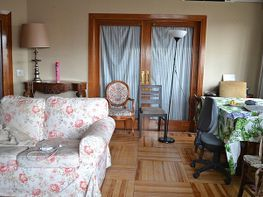 Flat for sale in Vallehermoso in Madrid - 387966010