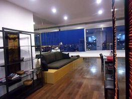 Studio for rent in Argüelles in Madrid - 389059126
