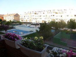 Wohnung in verkauf in Urb. Somosaguas in Pozuelo de Alarcón - 250450359