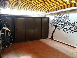 Wohnung in verkauf in Puerta Bonita in Madrid - 301384969