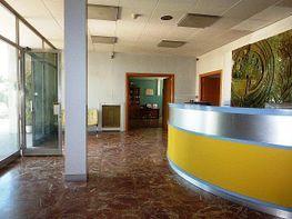 Fabrikationshalle in verkauf in Vereda de Estudiantes-Derechos Humanos in Leganés - 323044826