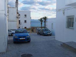 Erdgeschoss in verkauf in calle Casco Antiguo, Tarifa - 245398181