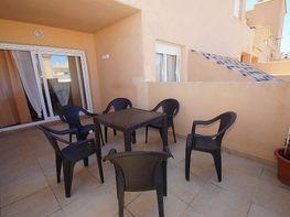 Piso en venta en calle Las Terrazas de la Marina, Tarifa - 271483755