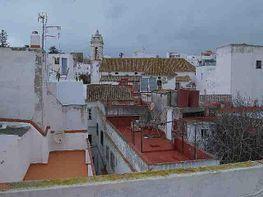 Edifici en venda calle Casco Antiguo, Tarifa - 297994142