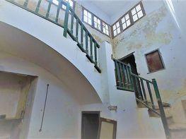 Casa en venta en calle Casco Antiguo, Tarifa