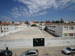 Wohnung in verkauf in calle Centro, Tarifa - 211773554