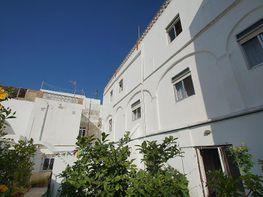 Edificio en venta en calle Casco Antiguo, Tarifa - 226608246