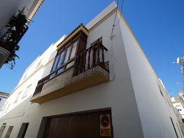 Edificio en venta en calle Casco Antiguo, Tarifa - 226610415