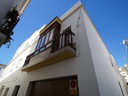 Gebäude in verkauf in calle Casco Antiguo, Tarifa - 226610415