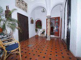 Edificio en venta en calle Casco Antiguo, Tarifa - 228413519