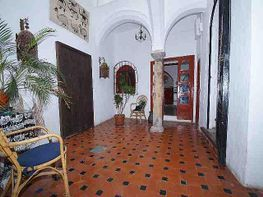 Gebäude in verkauf in calle Casco Antiguo, Tarifa - 228413519