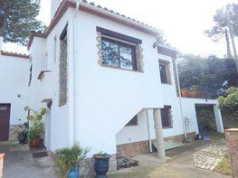 Haus in verkauf in Begur - 343090930