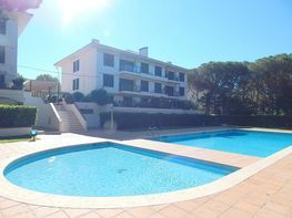 Wohnung in verkauf in paseo De la Torre, Palafrugell - 343091146
