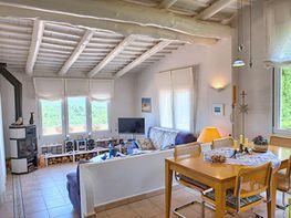 Haus in verkauf in Begur - 343090318