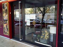 Local comercial en alquiler en Sant Gervasi – Galvany en Barcelona - 368978872