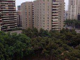Wohnung in verkauf in calle Bori i Fontesta, Sant Gervasi – Galvany in Barcelona - 339441630