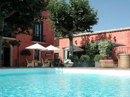 Haus in verkauf in Premià de Dalt - 358441099