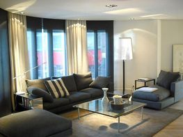 Wohnung in verkauf in calle Balmes, Sant Gervasi – Galvany in Barcelona - 358441138