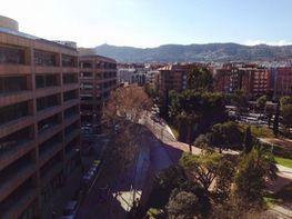 Dachwohnung in verkauf in calle Ganduxer, Sant Gervasi – Galvany in Barcelona - 358441174
