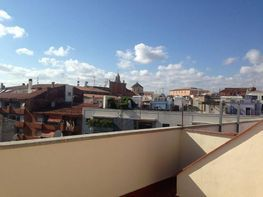 Dachwohnung in verkauf in calle Catalunya, Torredembarra - 362641871
