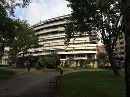 Wohnung in verkauf in plaza Gregori Taumaturg, Sant Gervasi – Galvany in Barcelona - 384450815