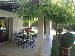 Haus in verkauf in calle Pere Pau Segarra, Sitges - 358440991