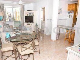 Piso en venta en calle Pi y Margall, Playa de Garrucha en Garrucha