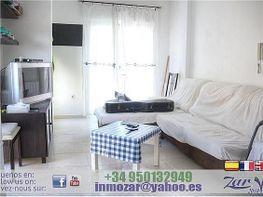 Apartamento en venta en calle Canteras, Garrucha - 199354606
