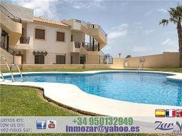 Apartamento en venta en urbanización Coto Garden, Palomares - 199355653