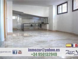 Piso en venta en calle Rincon del Pescador, Villaricos - 199356802