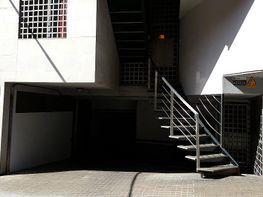Parking en venta en calle D'homer, El Putxet i Farró en Barcelona - 294970450
