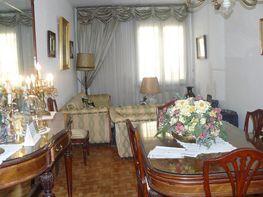 Casa adosada en venta en calle Rafael Casanova, Artigues en Badalona - 308476459