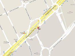 Foto - Oficina en alquiler en calle Granvia Corts Catalanas, La Bordeta en Barcelona - 245186752